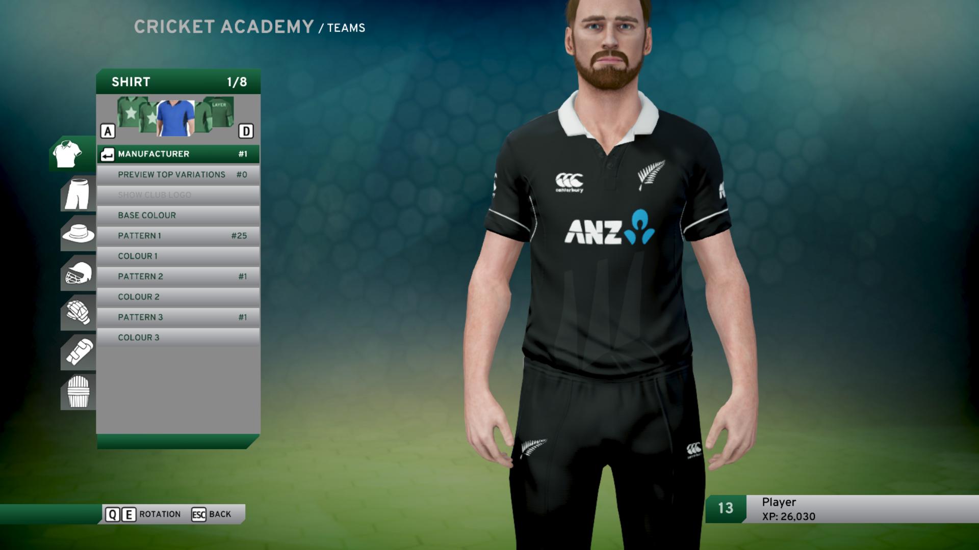 Don Bradman Cricket 17 18-10-2019 23_05_02.png