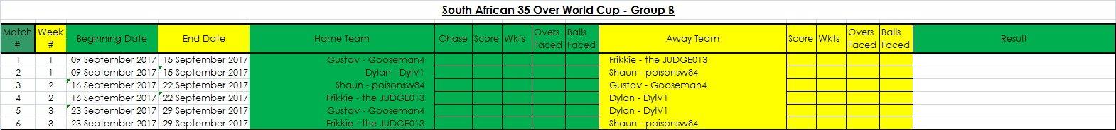 Fixtures Group B.jpg