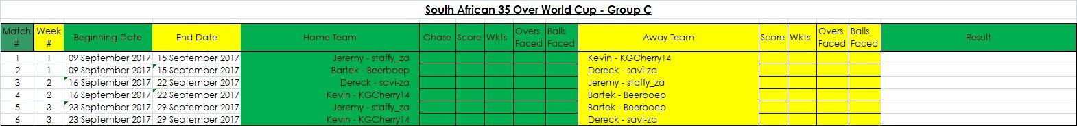 Fixtures Group C.jpg