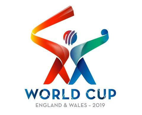 ICC_CWC_2019_Logo.jpg